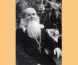 12 мая Православная Церковь празднует день памяти прп. Амфилохия Почаевского