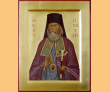 13 мая - память святителя Игнатия (Брянчанинова), епископа Кавказского