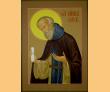 20 мая - память преподобного Нила Сорского