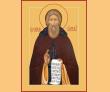 18 июля - Обретение честных мощей прп. Сергия, игумена Радонежского, всея Руси чудотворца