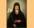 8 августа - память преподобного Моисея Угрина Печерского