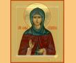 29 декабря - день памяти преподобной Софии Суздальской