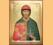 2 октября - благоверного великого князя Игоря Черниговского и Киевского