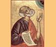 5 октября - день памяти пророка Ионы