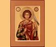 14 февраля - память мученика Трифона Апамейского