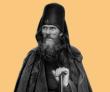 История о неразгаданном старце, или чудо уединенной молитвы
